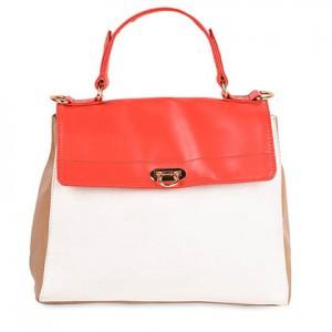 Online Handbag