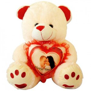 Online Soft toys