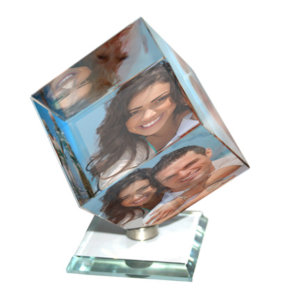 personalized gifts India