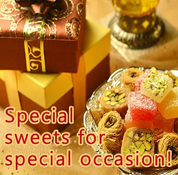 Bhai Dooj Special