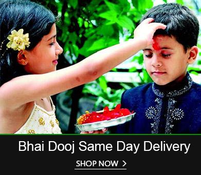 Bhai Dooj Special Gifts