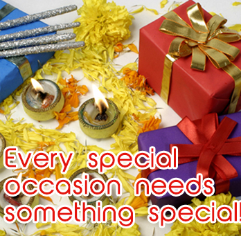 Diwali Special Gifts