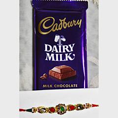 Dairy Milk n Rakhi /></a></div><div class=