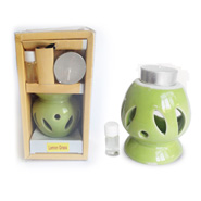 Aroma Candle Gift Set