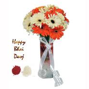 Bhai Dooj Birthday Pop