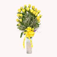 Bhai Dooj Floral Elegence