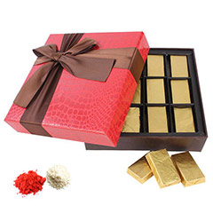Tempting Assorted Chocolates-UAE