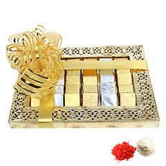 Assorted Chocolate Delight-UAE