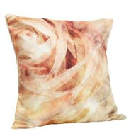 Beautiful Printed Cushion Cover