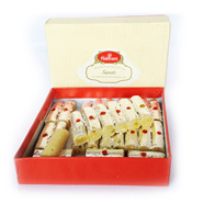Kaju Roll In Box