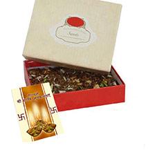 Dhoda Burfi - Diwali Gifts