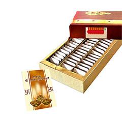 Kaju Katli - Diwali Gifts