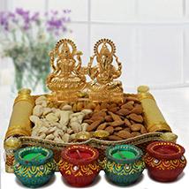 Significant Diwali