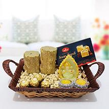 Complete Diwali Hamper
