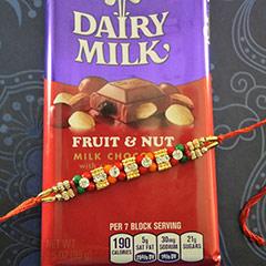 Colorful Rakhi & Chocolates  /></a></div><div class=