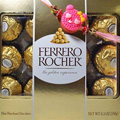 Kids Rakhi woith Ferrero /></a></div><div class=