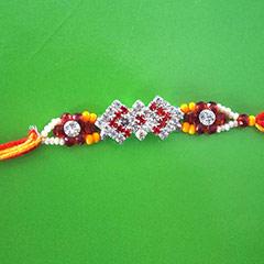 Traditional Rakhi /></a></div><div class=