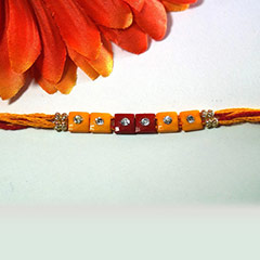 Traditional Rakhi /></a></div><div class=