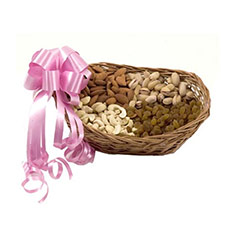 Dry Fruits Dhamaka - Diwali Gifts