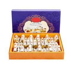 Kaju Roll- 1 Kg - Diwali Gifts