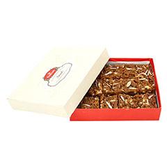 Doda Barfi- 1kg - Diwali Gifts