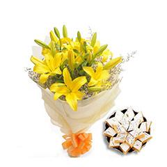 Sunshine-Diwali - Diwali Gifts