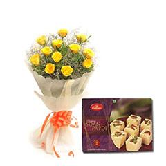 Exquisite-Diwali - Diwali Gifts