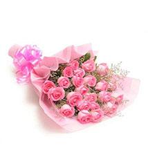 Sweet Pink EXDFNP438