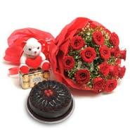 Sweet Love EXDFNP584