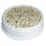 1 Kg Cheese Cake