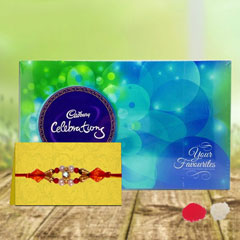 Rakhi with celebration /></a></div><div class=
