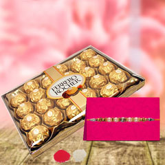 Rakhi with Big Rocher /></a></div><div class=