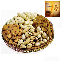 Rakhi and Mixed Dry Fruit /></a></div><div class=