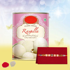 Rakhi and Rasgulla /></a></div><div class=