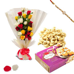 Perfect Rakhi Hamper /></a></div><div class=