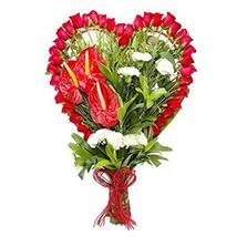 Heartiest Wish Of Love
