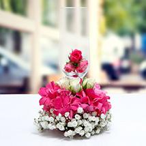 Ravishing Roses