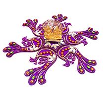 Auspicious Diwali Present