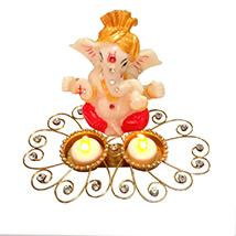 Spiritual Diwali Combo
