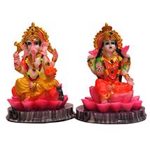 Laxmi Ganesha Diwali Gifts