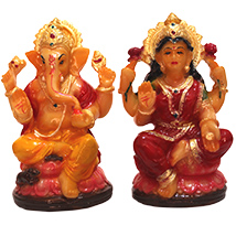 Divine Diwali gift