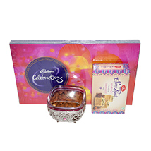 Drool worthy Diwali delights