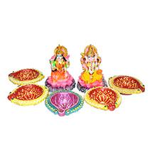 Auspicious Diwali Gift
