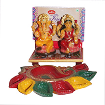Colourful Diwali Hamper