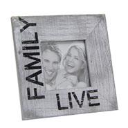 Family Live