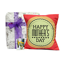 Mothers Day Cushion