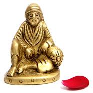 Sai In Peace Idol