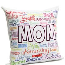 Moms World