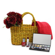 Luxury Beauty Hamper