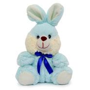 Cute Rabbit Soft Toy